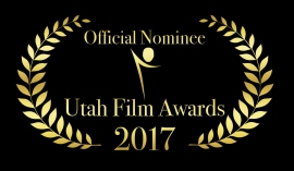 2017_UFA_Nominee_Laurels_black1