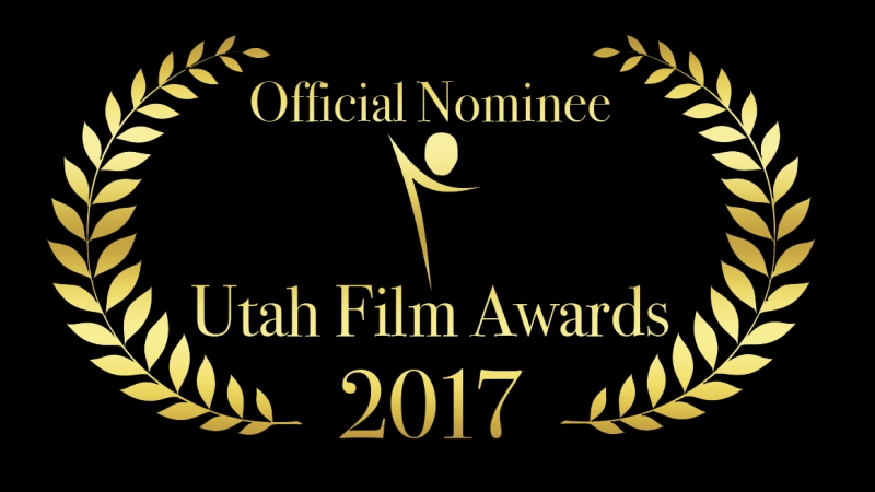 """Charlie's Gift"" – Utah Film Awards"