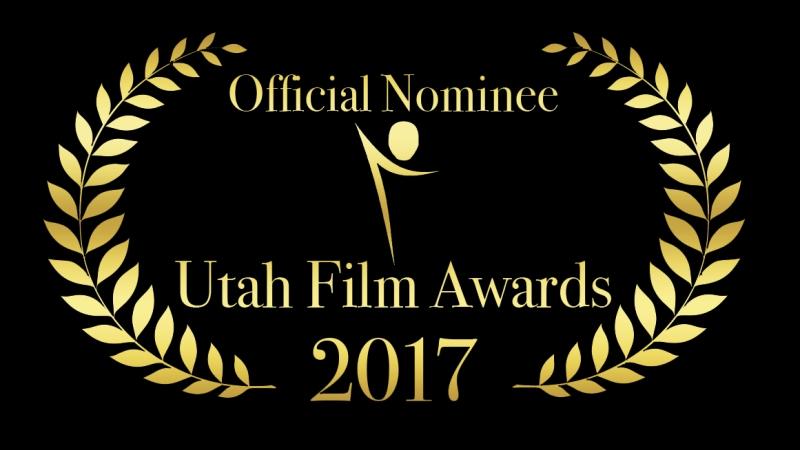 """Charlie's Gift"" – Utah FilmAwards"