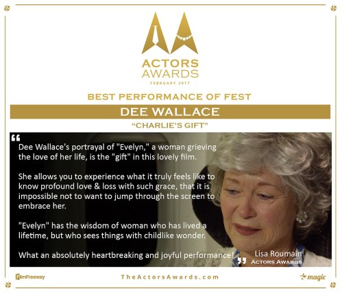ActorsAward_DeeWallace