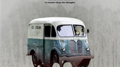 The Ice Cream Truck(2017)