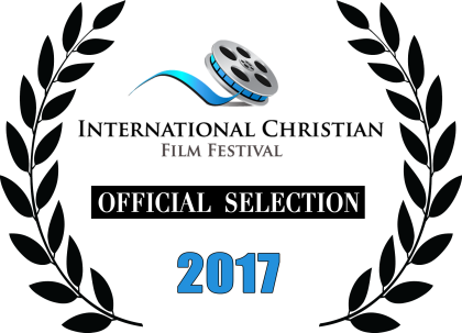 ICF 2016 OFFICIAL SELECTION LAUREL