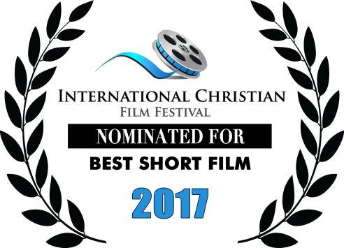 ICF_Best Short Film_Nom