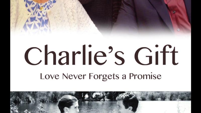 "World Premiere: ""Charlie's Gift"""
