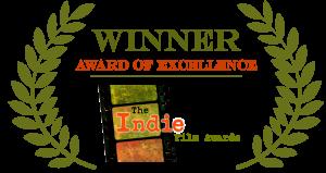 IndieFEST-Excellence-Color-300x159