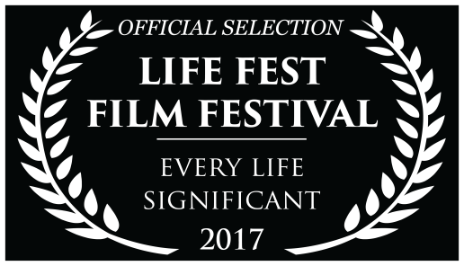 LifeFestAwards-OfficialSelection-03