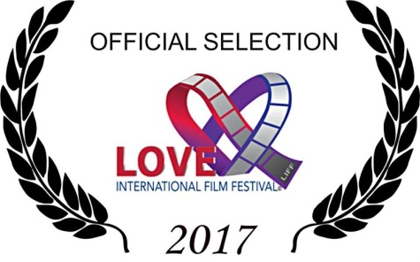 LoveFest_OfficialSelection