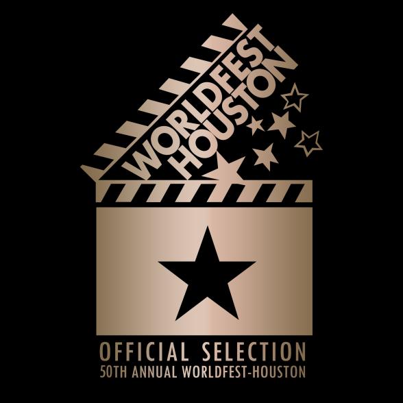 wf-2017-gld-blkbg-os-logo